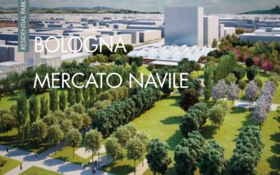 Residential Park – Bologna Mercato Navile